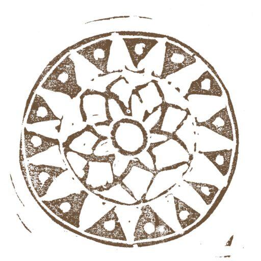 Logo Hurni Gsund